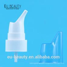 30/410 Nasal sprayer