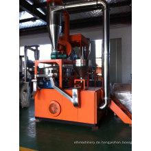 Niedriger Kalzium PVC Pulverizer