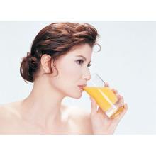 (Vitamine C) -CAS No: 50-81-7 Beauté Vitamine C