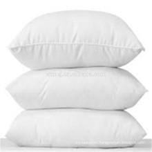 Hotel / Hospital 100% Microfiber Filling Pillow Wholesale