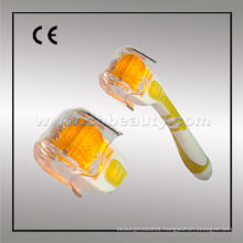LED Derma Roller CE Approved Home Use Electric Photon Derma Roller