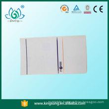 Express waybill label /airway bill label / Logistic Label