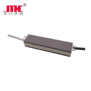 Fuente de alimentación conmutada impermeable de 120V a 240V 20W