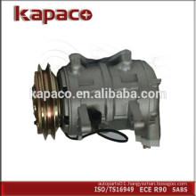 Best price car ac compressor for Nissan 92600-VL20A