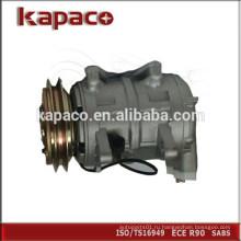 Компрессор для компрессора высокого качества для Nissan 92600-VL20A