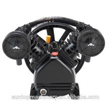 Luftkompressorpumpe 5.5kw, 2090Type