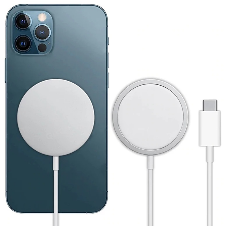 Wireless Charger 5