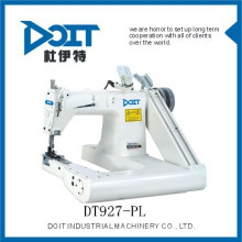 DT-927PL FEED-OFF-THE-ARM CHAIN STITCH jeans Máquina de coser