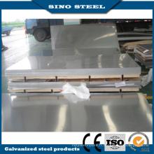 Tôle d'acier laminé à froid de SPCC Grade de 600mm - largeur 1500mm