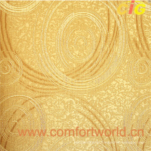 Home Decoration Seamless Wallcoverings (SHZS04118)