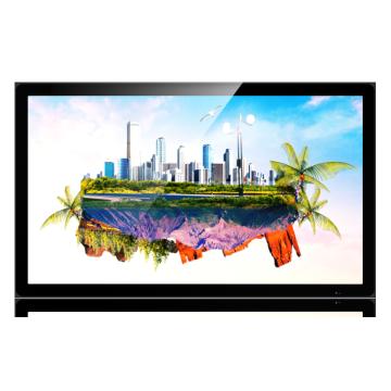 "55 ""ips panel tft Touchscreen LCD-Monitor"