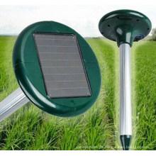 Ultraschall Schädlingsbekämpfer Solar Power