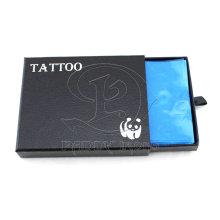 Alta qualidade 200pcs tatuagem sacos de capa de máquina