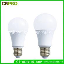 Freies Verschiffen Dimmable LED Birne 5W / 7W / 9W / 12W E26 120V Wechselstrom von uns Lager