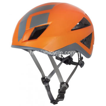 Bicycle Helmet for Child Safety