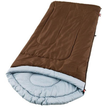 Wide Sorten Wandern Kundengerechte Camping Warm Schlafsack