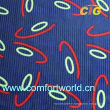 Printing Auto Fabric (SAZD04174)