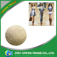 Leather Processing Alkaline Enzyme