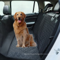 Oxford Tecido Assento de Carro Cobre À Prova D 'Água Pet Banco Banco de Viagem Tapete de Assento de Carro Cobre Tapete para Pequeno Médio Grande animal de Estimação
