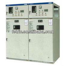 12kv 22kv 33kv electrical switchboard