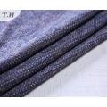 Льняная ткань для кресла и диваны мягкие и Fashiono
