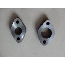 Loom Ga615 Ga611 Spare Parts, Rapier Loom Spare Parts (CLJ)