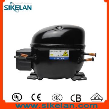 Congélateur grand avec Qd153yg Compresseur AC