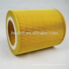 cone air filter AF928 Replacement FLEETGUARD air filter cartridge