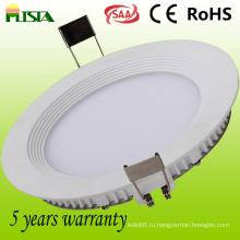 COB светодиодные вниз света с CE, RoHS сертификации (ST-WLS-Y13-15W)