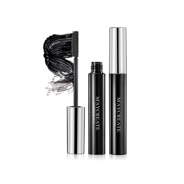 Private Label Wimpern Mascara Augen Make-up