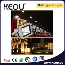 Estádio faróis LED diodo emissor de luz ao ar livre 200W