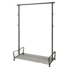 Clothes Stand (GDS-08)