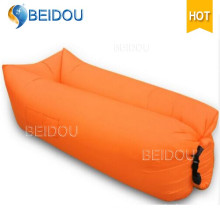 Fast Air-Filled DIY Leisure Air Sofa Lazy Sleeping Bean Bag