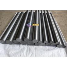 Forging niobium bar,polishing niobium bar,Niobium Bar