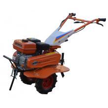 Small Mini Hand Tractor