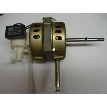 Motor / motor del ventilador eléctrico de la CA para el ventilador