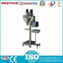 Higher Quality Automatic Auger Filler (RZFJ-2000)
