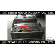 Customized Car Center Grille Mould