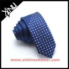 Laços personalizados para homens