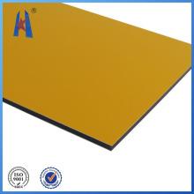 Aluminum Composite Material Wall Cladding Xh006
