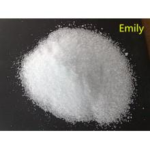 Herstellung Kaliumphosphat Monobasic, MKP 98% in niedrigen Preis