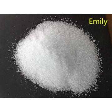 Производство фосфат калия Однозамещенный, МКП 98% в низкой цене