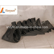 Tianyuan Hot Selling Fiberglass Industrial Filter Bag Tyc-30240