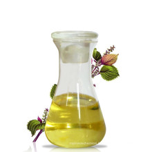 Huile DHA Acide docosahexaénoïque pour complément nutritionnel