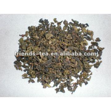 Heavy Aroma Tieguanyin Oolong tea