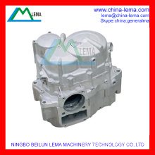 Custom OEM Die Casting composant Automobile