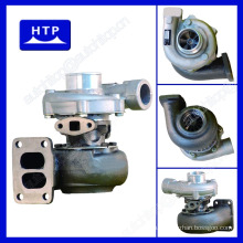 Car turbocharger prices for Mitsubishi 6d31