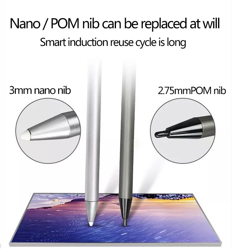 tablet pencil