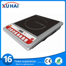 Batterie pour cuisinières à cuisson à induction