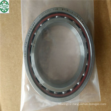 B7911 B71911-E-T-P4s-UL B71911e. T. P4s. UL High Precision Speed Angular Contact Ball Bearing
